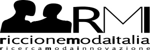 Riccione-Moda-Italia_cercabando