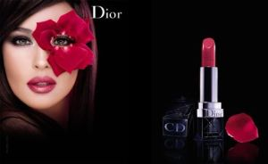 rossetto-Rouge-Dior-Haute-Couleur